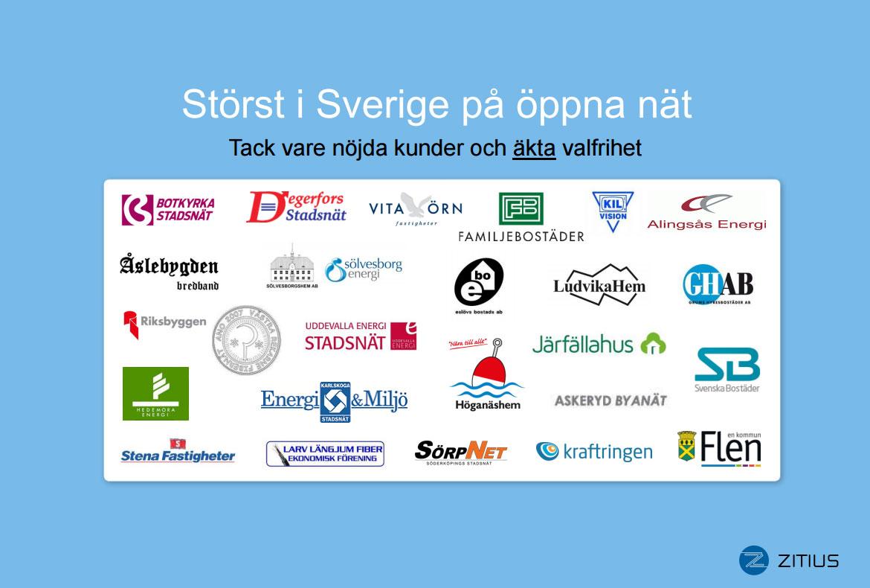 qmarket svenska bostäder